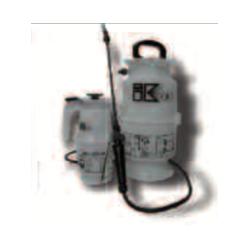 Pulverizador IK1,5/ IK6/...
